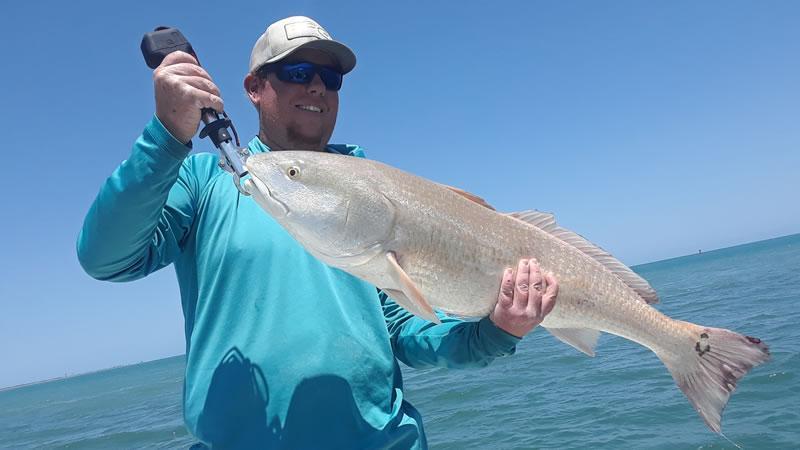 Stuart Fishing for Florida Snook and Tarpon