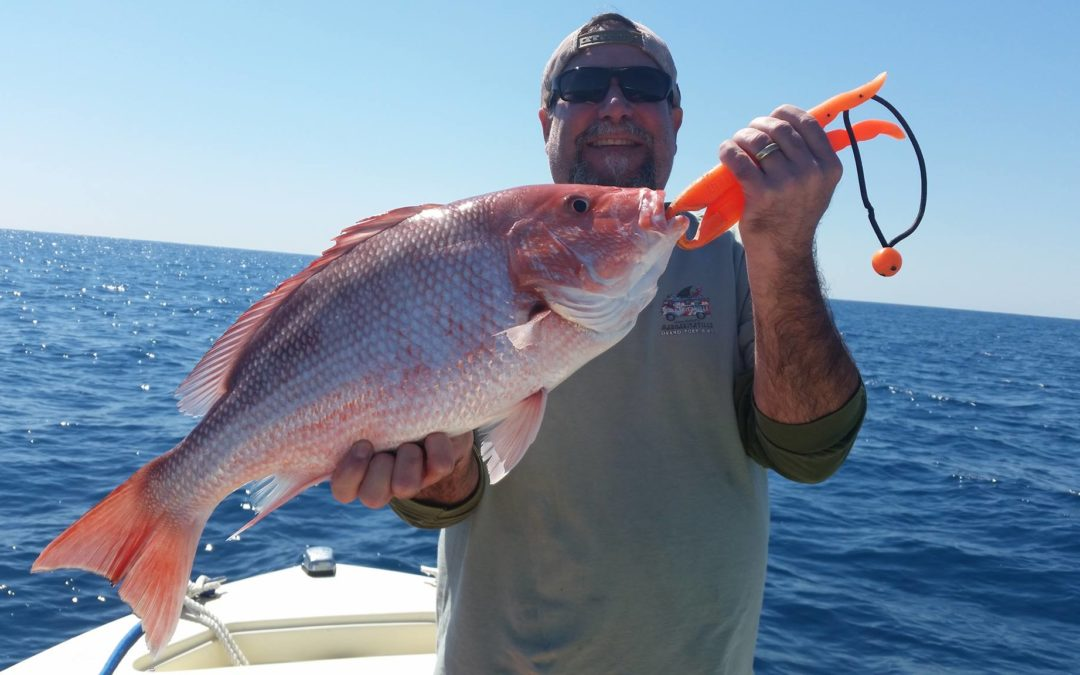 Best Holiday Florida Fishing Charters Near Me